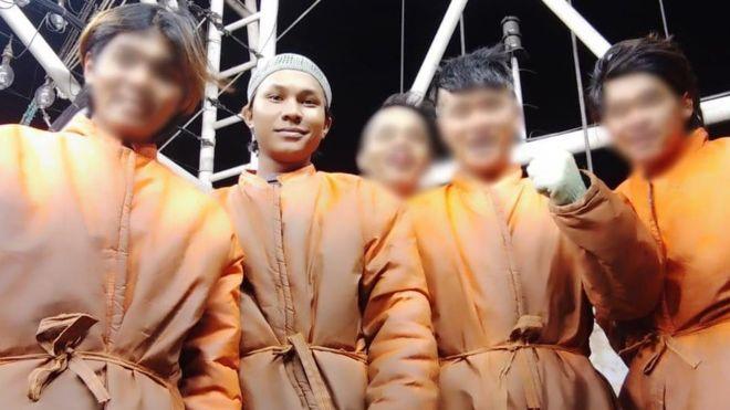 https: img.okezone.com content 2020 05 20 337 2217091 potret-perbudakan-di-kapal-dan-lemahnya-pengawasan-agen-penyalur-abk-X0sDMF1emo.jpg