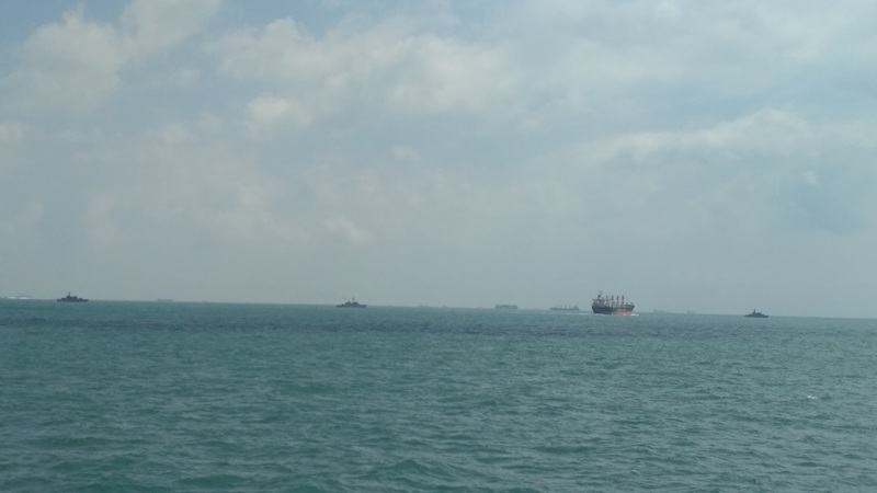 https: img.okezone.com content 2020 05 20 340 2216861 2-kapal-berisi-ratusan-pengungsi-rohingya-tak-mengarah-ke-indonesia-jLzjvU5EwW.jpg