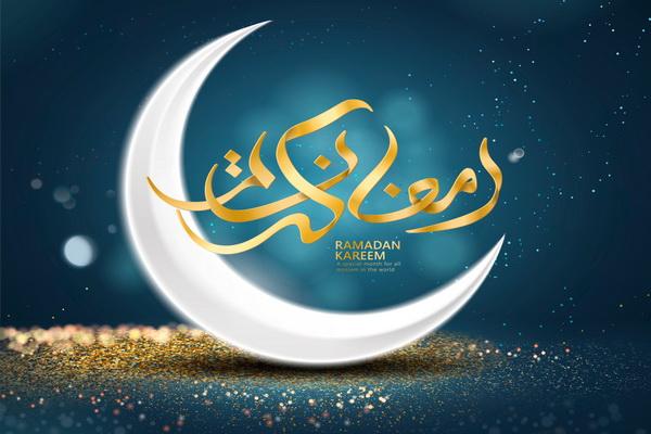 https: img.okezone.com content 2020 05 20 616 2217317 gus-syauqi-ma-ruf-amin-jangan-sia-siakan-10-hari-terakhir-ramadhan-wapGEs1Y8F.jpg