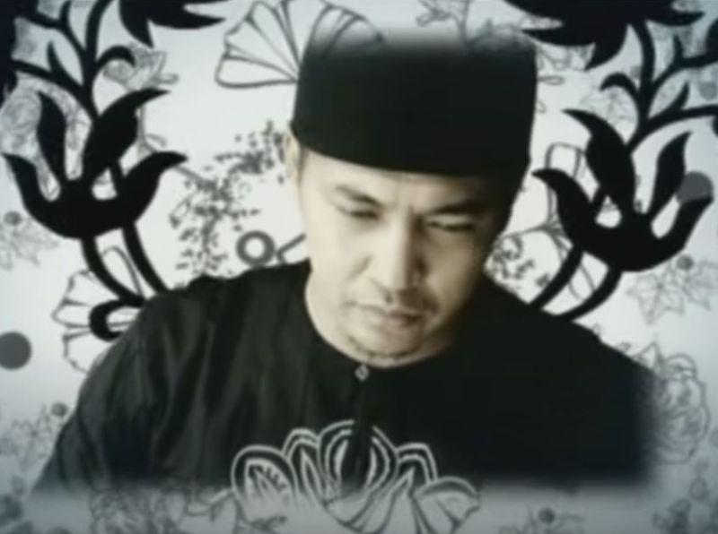 https: img.okezone.com content 2020 05 20 619 2217127 chord-gitar-dan-lirik-lagu-bidadari-surga-ustadz-jefri-al-buchori-9TTL7Jeioz.JPG
