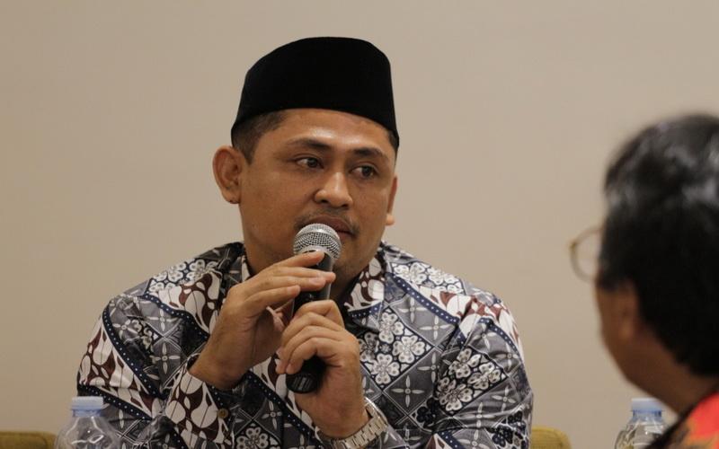 https: img.okezone.com content 2020 05 21 330 2217645 tausiyah-ramadhan-berpuasa-adalah-melockdown-diri-k544F1ESaD.jpg