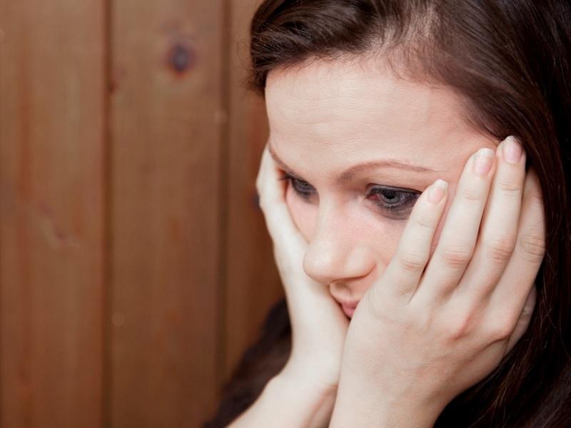 https: img.okezone.com content 2020 05 21 481 2217549 3-perempuan-ini-jual-keperawanan-demi-biaya-kuliah-OQFiyA4CDs.jpg