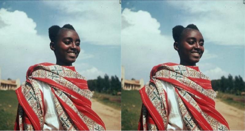 https: img.okezone.com content 2020 05 21 611 2217503 di-negara-ini-perempuan-masih-perawan-bisa-dilihat-dari-gaya-rambutnya-q1HZfv0O5A.jpg
