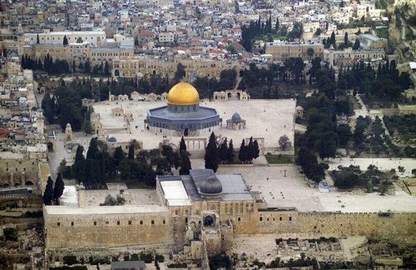 https: img.okezone.com content 2020 05 21 615 2217349 masjid-al-aqsa-segera-dibuka-setelah-idul-fitri-gHmEEnl3yF.jpg
