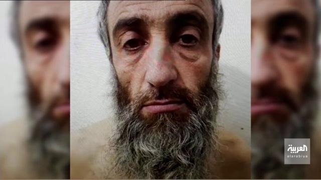 https: img.okezone.com content 2020 05 22 18 2217908 irak-tangkap-abdulnasser-al-qirdash-suksesor-pemimpin-isis-rfeBtynHzr.jpg