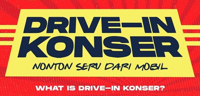 https: img.okezone.com content 2020 05 22 205 2218243 setelah-bioskop-konser-berkonsep-drive-in-akan-hadir-di-indonesia-kEMxHy0kSU.jpg