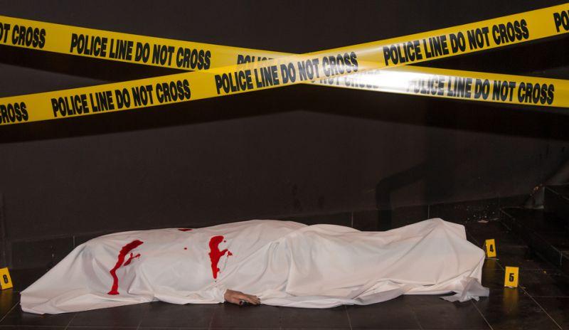 https: img.okezone.com content 2020 05 22 340 2218263 bocah-4-tahun-jadi-saksi-kunci-pembunuhan-perempuan-tergantung-di-jemuran-b3tqMC949l.jpg