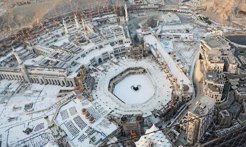 https: img.okezone.com content 2020 05 22 614 2217766 arab-saudi-akan-umumkan-idul-fitri-1441h-pada-jumat-malam-ini-Mq0BYuNtI5.jpg
