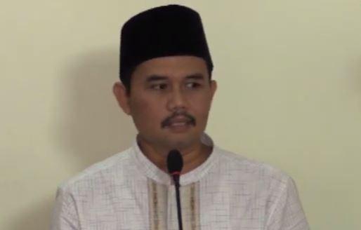 https: img.okezone.com content 2020 05 22 614 2217880 muhammadiyah-tetapkan-idul-fitri-1441-hijriah-minggu-24-mei-n1fEflEDS9.JPG