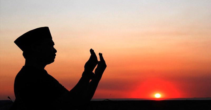 https: img.okezone.com content 2020 05 22 614 2217904 doa-rasulullah-di-penghujung-ramadhan-Nc1h2OyOJo.jpg