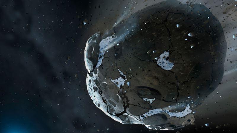 https: img.okezone.com content 2020 05 22 620 2217831 asteroid-berpotensi-berbahaya-melintas-dekat-bumi-jelang-lebaran-wYSF2VHEeG.jpg