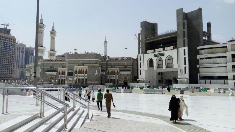 https: img.okezone.com content 2020 05 22 620 2217833 prediksi-hari-raya-idul-fitri-di-arab-saudi-CMeMWWKDg1.jpg