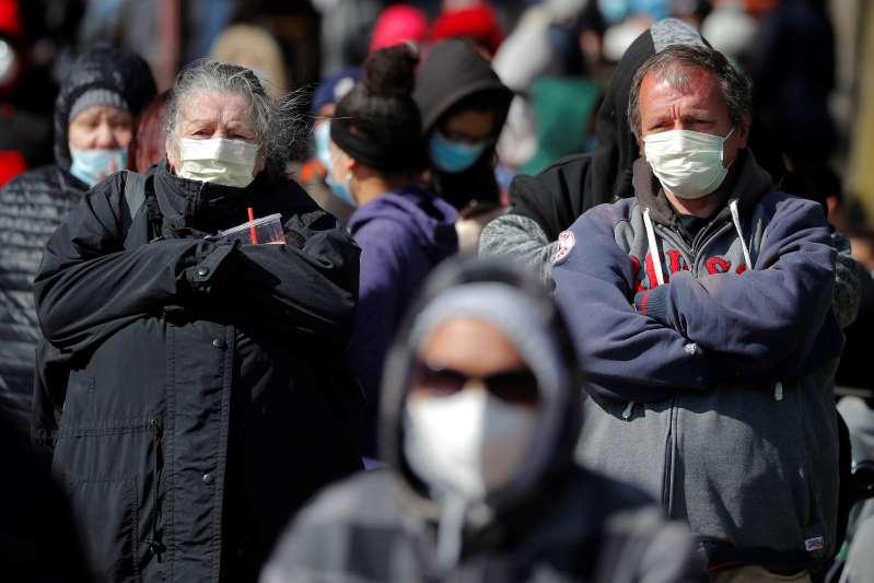 https: img.okezone.com content 2020 05 22 620 2218109 beberapa-negara-ini-sudah-terapkan-strategi-herd-immunity-untuk-hadapi-pandemi-covid-19-C2V8oJ3SOc.jpg