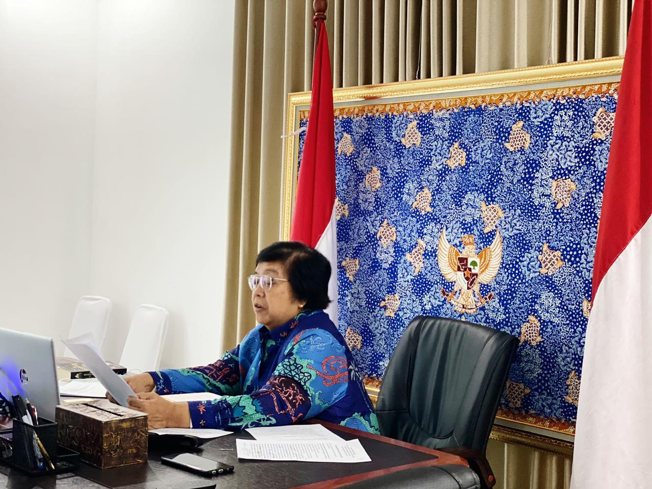 https: img.okezone.com content 2020 05 23 1 2218348 sofo-2020-deforestasi-indonesia-turun-tajam-komitmen-pemerintahan-jokowi-lindungi-keanekaragaman-hayati-aLBBeyxSwg.jpg