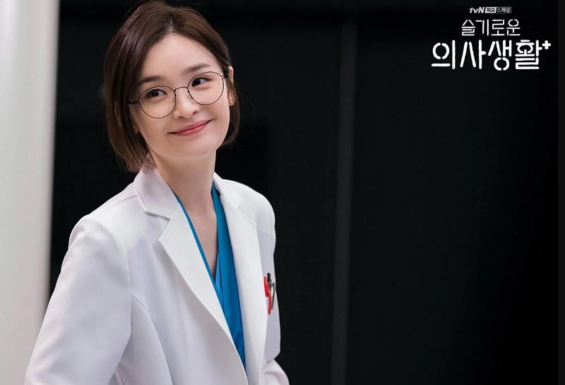 https: img.okezone.com content 2020 05 23 205 2218432 isi-soundtrack-hospital-playlist-lagu-jeon-mi-do-puncaki-tangga-lagu-korea-qRr22bN7Xh.jpg