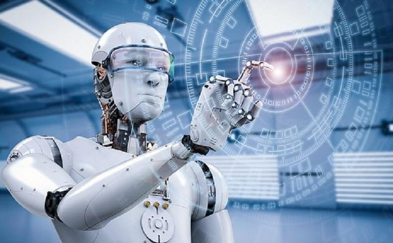 https: img.okezone.com content 2020 05 23 320 2218504 33-perusahaan-china-masuk-daftar-hitam-as-di-antaranya-perusahaan-artificial-intelligence-dCow8LMozI.jpg
