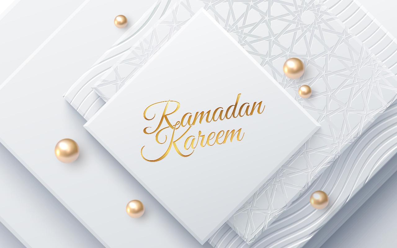 https: img.okezone.com content 2020 05 23 330 2218536 tausiyah-ramadhan-mengapa-pesan-komunikasi-harus-benar-GdLGSaKHta.jpg