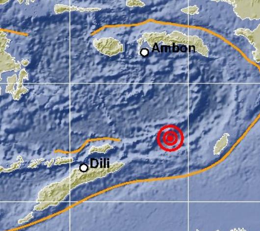https: img.okezone.com content 2020 05 23 340 2218379 gempa-magnitudo-5-5-guncang-maluku-barat-daya-ivRm311cCy.PNG