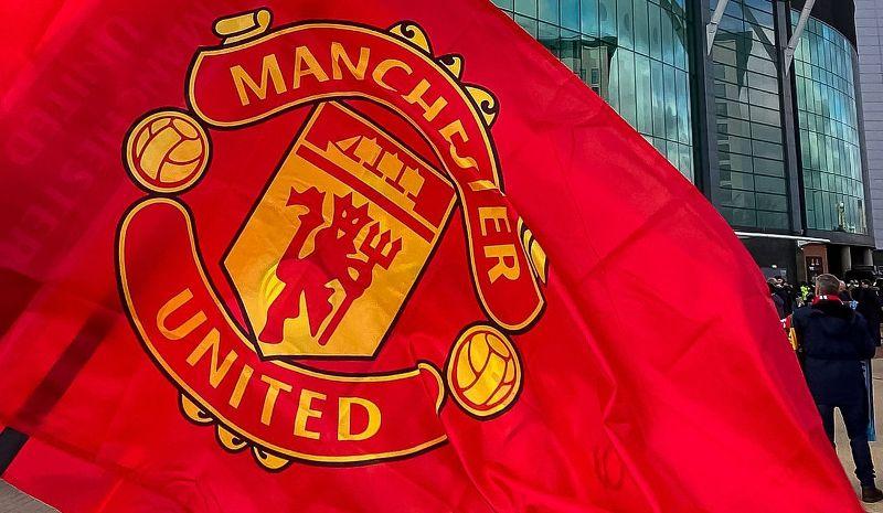 https: img.okezone.com content 2020 05 23 45 2218377 man-united-gugat-pengembang-game-football-manager-HBOFaNUdaM.jpg