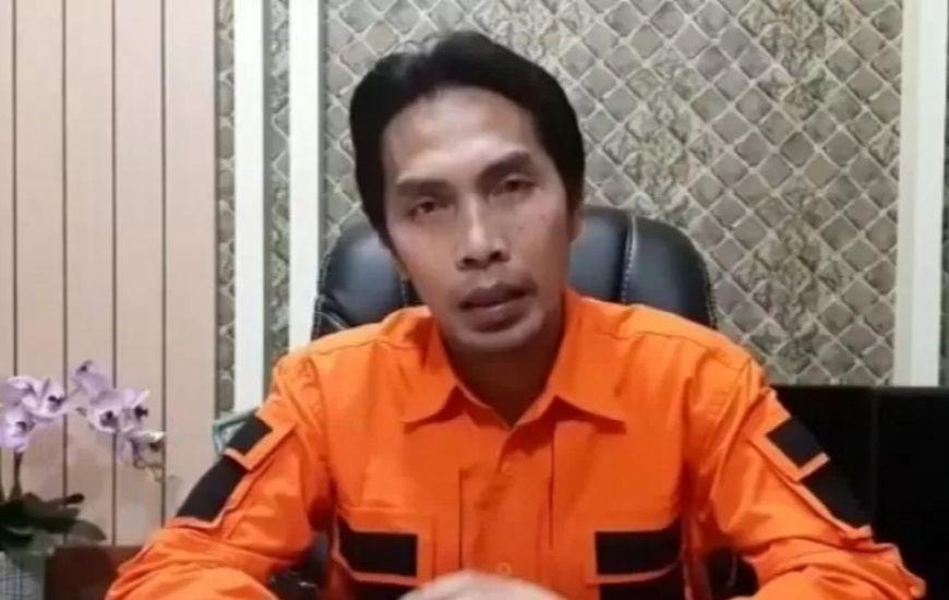 https: img.okezone.com content 2020 05 23 519 2218403 3-tenaga-medis-di-kabupaten-madiun-tertular-corona-dari-pasien-hxknyKqidr.jpg