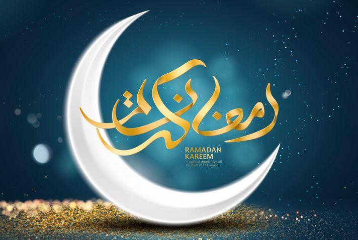 https: img.okezone.com content 2020 05 23 614 2218543 malaikat-menangisi-kepergian-ramadhan-j6WkdP0ilj.JPG