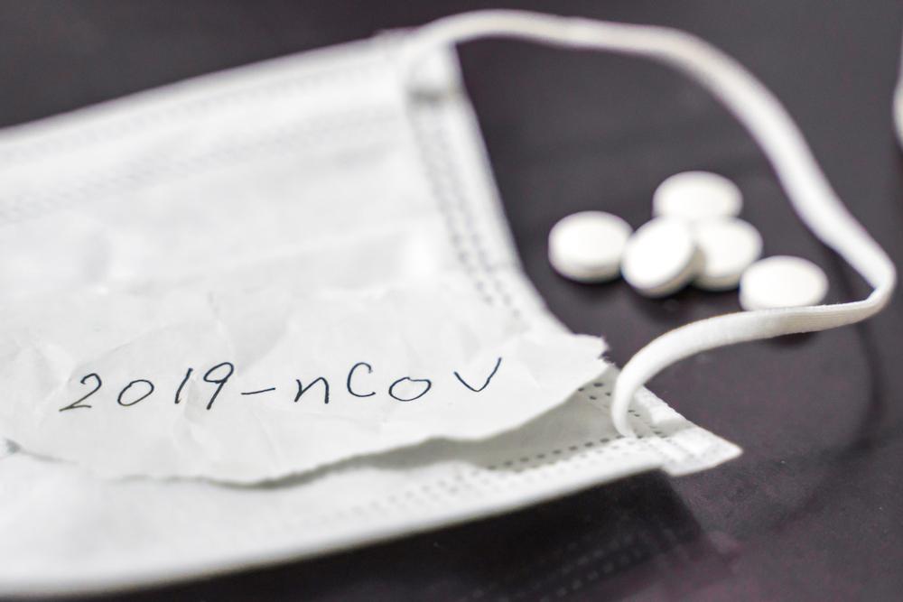 https: img.okezone.com content 2020 05 23 620 2218588 hidroksiklorokuin-tingkatkan-risiko-kematian-pasien-covid-19-op62aijru1.jpeg