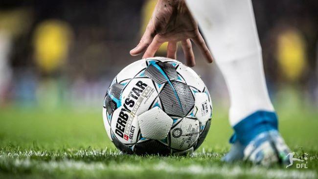 https: img.okezone.com content 2020 05 24 51 2218748 hasil-pertandingan-liga-jerman-2019-2020-sabtu-23-mei-RzuZHlSvPK.jpg