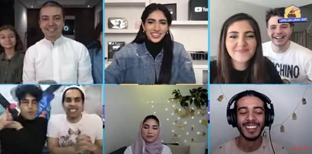 https: img.okezone.com content 2020 05 24 614 2218757 buka-puasa-secara-virtual-vlogger-arab-pecahkan-rekor-dunia-Kmf43LH0Nk.png