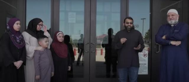 https: img.okezone.com content 2020 05 24 614 2218765 banyak-orang-masuk-islam-selama-pandemi-covid-19-GqKSi7TCdx.jpg