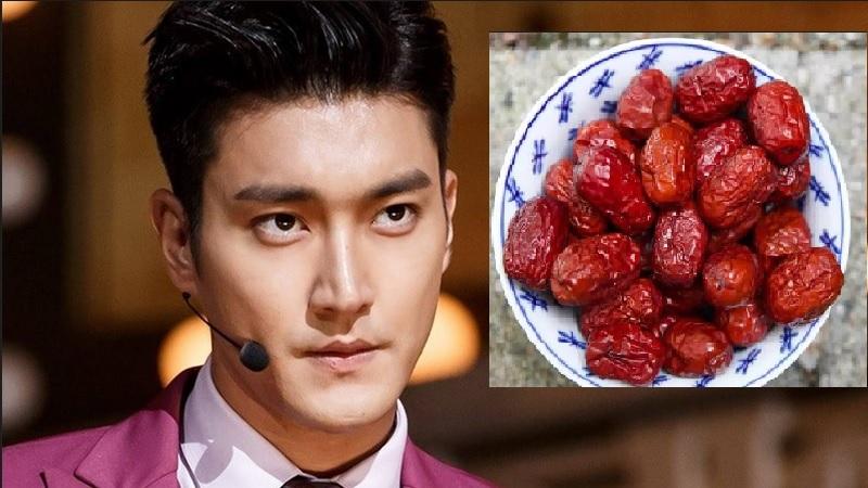 https: img.okezone.com content 2020 05 25 298 2219090 lebaran-siwon-choi-ajak-makan-kurma-korea-ydTthO2fsm.jpg