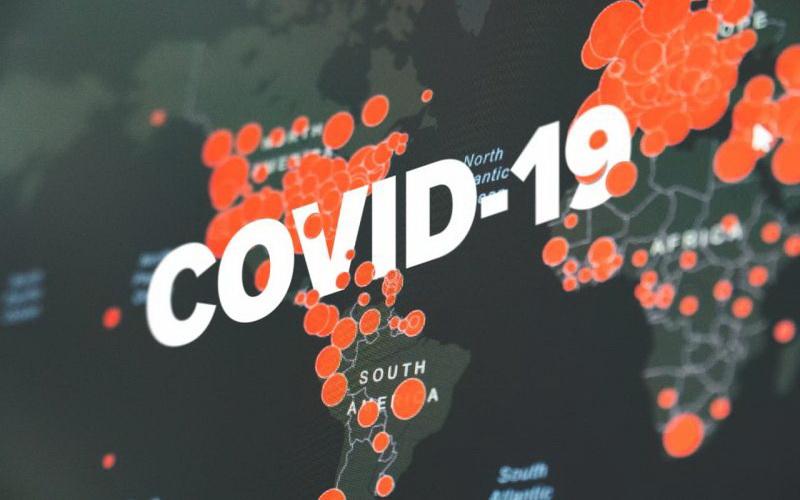 https: img.okezone.com content 2020 05 25 330 2219279 makna-kesabaran-di-tengah-pandemi-corona-D40VIBCxMl.jpg