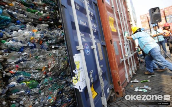 https: img.okezone.com content 2020 05 25 337 2219143 sampah-plastik-meningkat-di-jabodetabek-selama-psbb-dan-wfh-QwnuC6qMpF.jpg