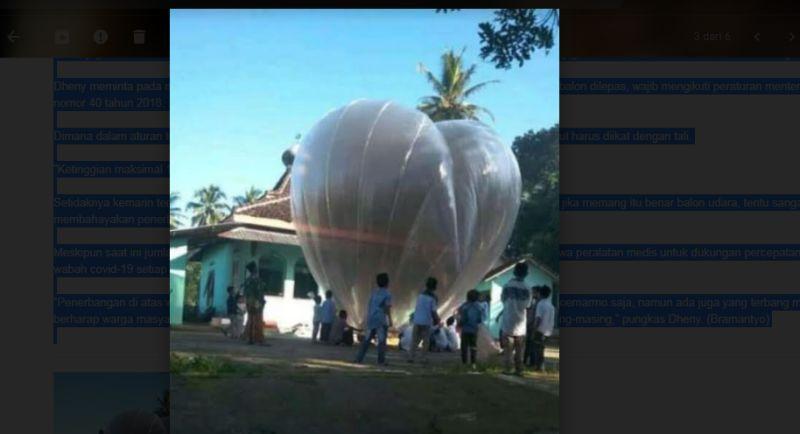 https: img.okezone.com content 2020 05 25 512 2219400 marak-balon-udara-airnav-minta-pilot-waspada-melintasi-udara-solo-raya-XMoU1pPjC0.jpg