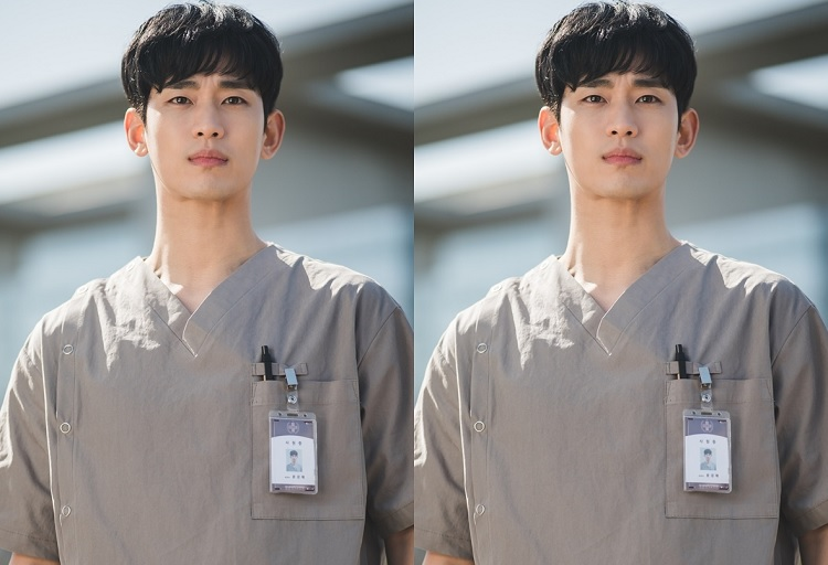 https: img.okezone.com content 2020 05 25 598 2219341 potret-perdana-kim-soo-hyun-di-drama-psycho-but-it-s-okay-zuzor4xXro.jpg