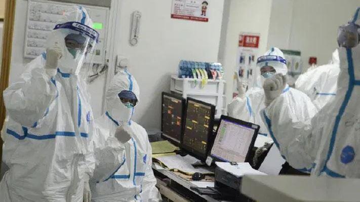 https: img.okezone.com content 2020 05 25 614 2219159 kisah-dokter-muslim-rayakan-idul-fitri-di-rumah-sakit-rawat-pasien-corona-yOW9p8GH8O.JPG