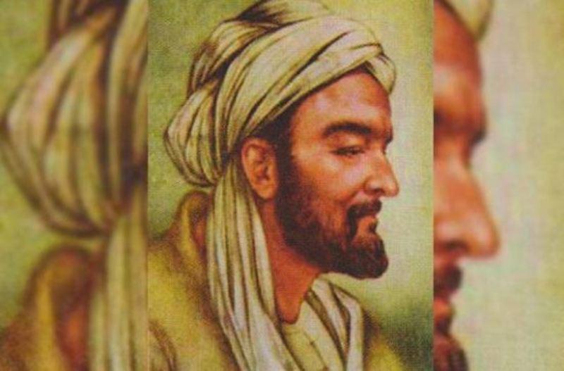 https: img.okezone.com content 2020 05 25 614 2219468 8-ilmuwan-muslim-yang-berhasil-mengubah-dunia-O7pzd04j0U.JPG