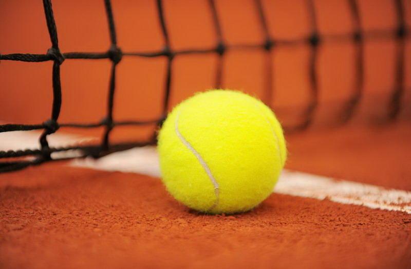 https: img.okezone.com content 2020 05 25 620 2219375 turnamen-tenis-diharapkan-bisa-kembali-bergulir-pada-september-0sGLvpw1hB.jpg