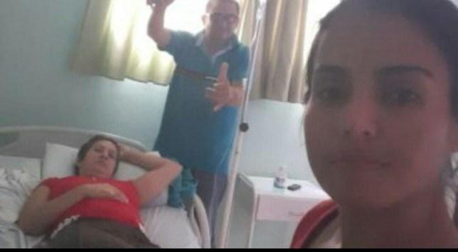 https: img.okezone.com content 2020 05 26 18 2219939 perempuan-paraguay-terbangun-di-dalam-kantong-mayat-setelah-dinyatakan-meninggal-FNjSuYSPMB.jpg