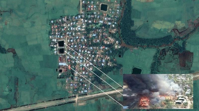 https: img.okezone.com content 2020 05 27 18 2220217 hrw-citra-satelit-tunjukkan-200-rumah-di-rakhine-terbakar-rYbT8NQ2bV.jpg