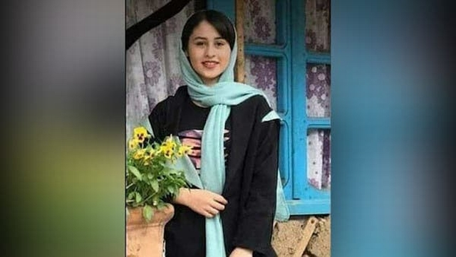 https: img.okezone.com content 2020 05 27 18 2220257 gadis-13-tahun-di-iran-dipenggal-ayah-kandung-demi-kehormatan-9rJ2fxDY5P.jpg