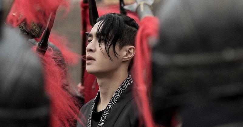 Awal Juni 2020 Lay Exo Akan Rilis Album Solo Keempat Okezone Celebrity