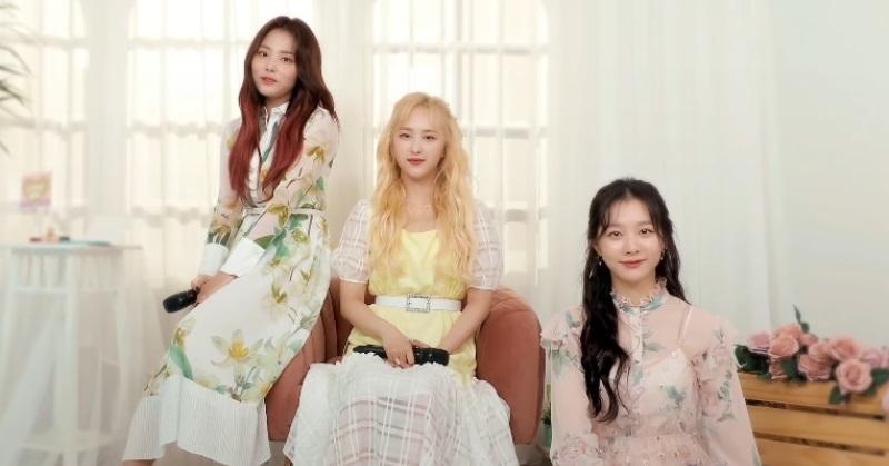 https: img.okezone.com content 2020 05 27 205 2220514 viral-lagu-rayu-marion-jola-dicover-girlband-k-pop-bvndit-qqEyeyyg0K.jpg