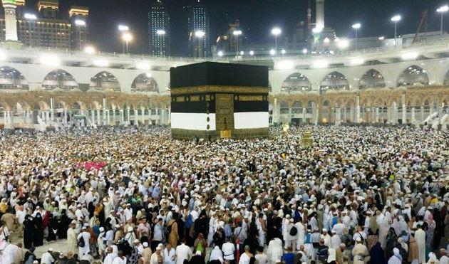https: img.okezone.com content 2020 05 27 614 2220168 roshdul-qiblat-pbnu-serukan-umat-islam-besok-cek-arah-kiblat-DAE5Ia8Iqn.JPG