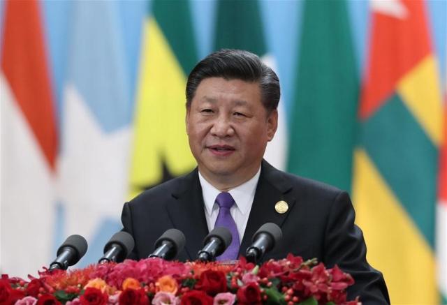 https: img.okezone.com content 2020 05 28 18 2220821 demo-di-hong-kong-meningkat-xi-jinping-desak-militer-china-bersiap-menghadapi-pertempuran-5WOKpnC99g.jpg