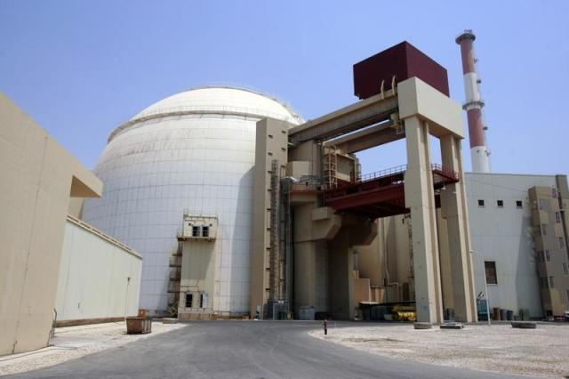 https: img.okezone.com content 2020 05 28 18 2220869 as-akhiri-keringanan-sanksi-negara-negara-dalam-perjanjian-nuklir-iran-8P2hHqHlRr.jpg