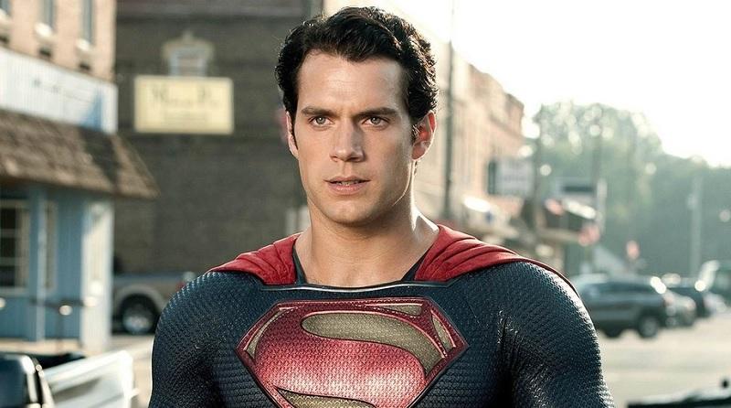 https: img.okezone.com content 2020 05 28 206 2221085 bukan-man-of-steel-henry-cavill-siap-menjadi-superman-lagi-3ths3MojdW.jpg