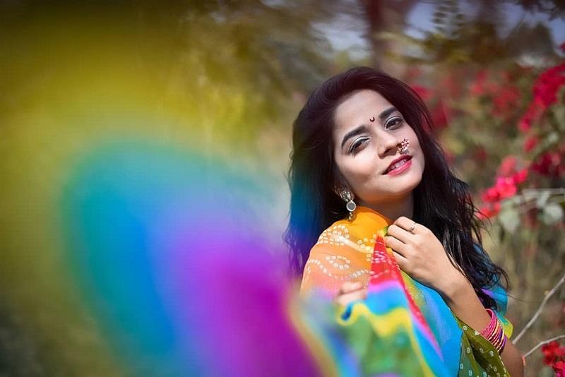 https: img.okezone.com content 2020 05 28 33 2220734 stres-kerja-aktris-india-preksha-mehta-bunuh-diri-X6Lkj0CPvw.jpg