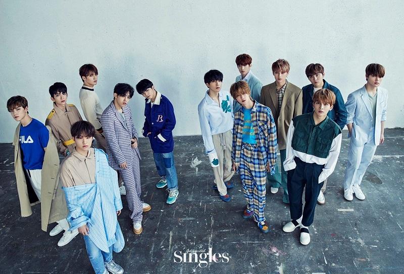 https: img.okezone.com content 2020 05 28 33 2220911 seventeen-akan-rilis-album-baru-bulan-depan-En6omfYkGC.jpg