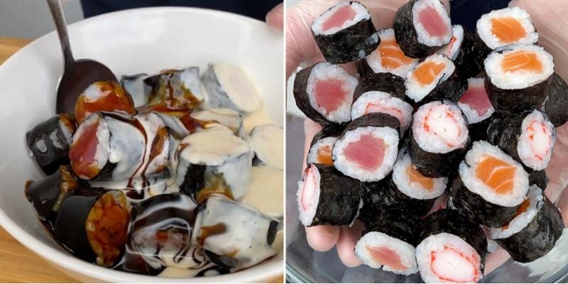 https: img.okezone.com content 2020 05 29 298 2221386 eksperimen-terbaru-sensai-unik-sushi-sereal-lengkap-dengan-susu-e1PKY2cMSU.jpg