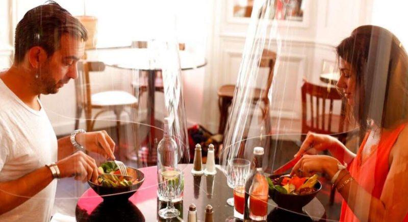 https: img.okezone.com content 2020 05 29 298 2221525 bersiap-new-normal-restoran-pakai-pelindung-kubah-plastik-whIAgNYizP.jpg